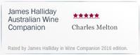 James Halliday Australian Wine Companion 5 stars 2016.jpg